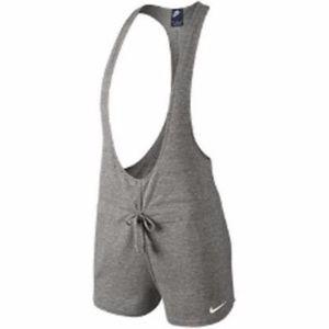 Nike Prep Romper
